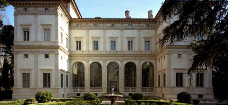 Numerosi premi e borse di studio dell'Accademia Nazionale dei Lincei