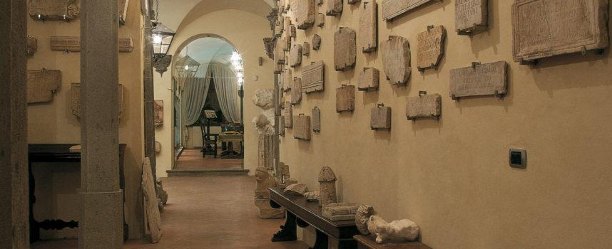 Casa museo di Ivan Bruschi: apertura straordinaria con concerto per la vigilia di San Donato