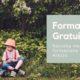 iG/AR formazione professionale GRATUITA: raccolta giugno 2021