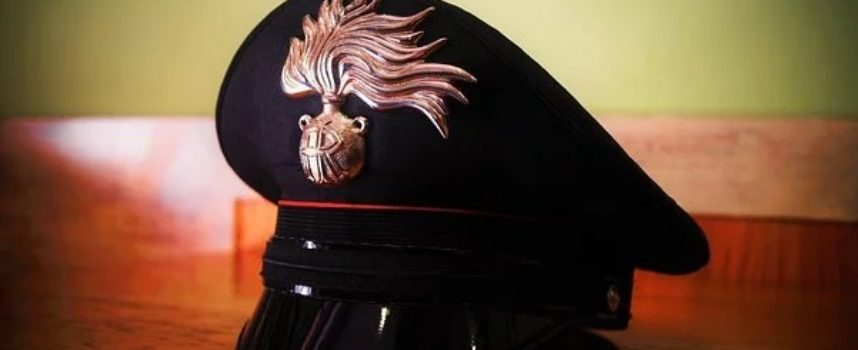 Concorso Allievi Carabinieri – scadenza 4 settembre 2021