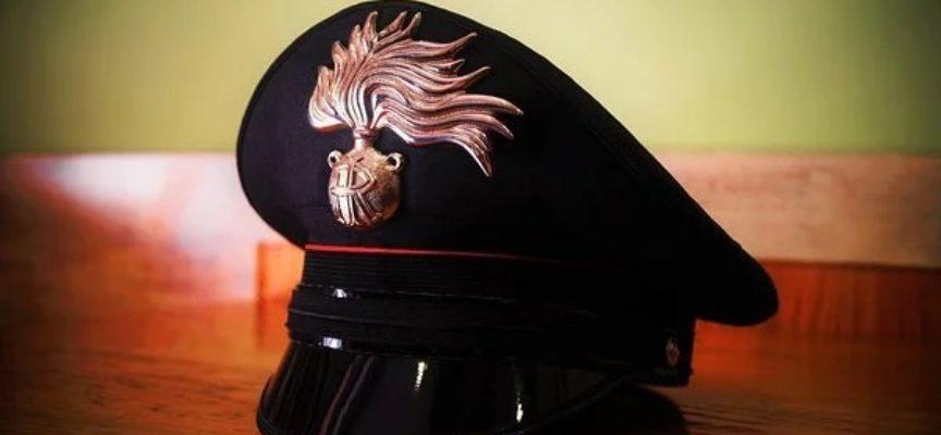 Ultimi giorni per il Concorso per Allievi Carabinieri in ferma quadriennale