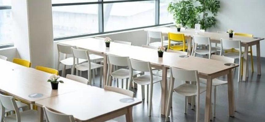 Ikea ricerca alcuni profili in Toscana