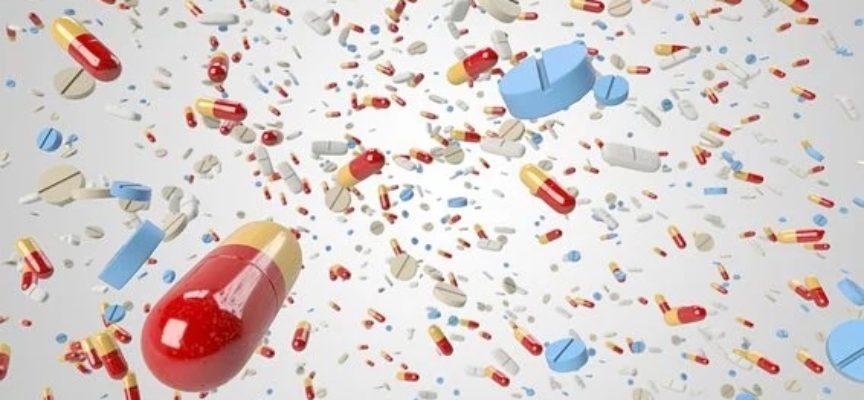Prodeco Pharma assume informatori scientifici e commerciali anche ad Arezzo