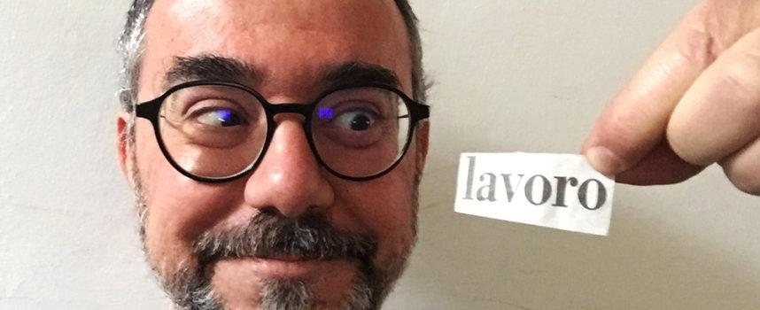 Calvelli Arezzo ricerca 2 profili anche alle prime esperienze (impiegata/o & preparatore orafo)