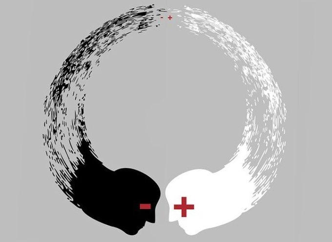 """""""Youth, Peace and Security"""" Corso online interattivo targato Eramus+ su violenza e risoluzione dei conflitti"""