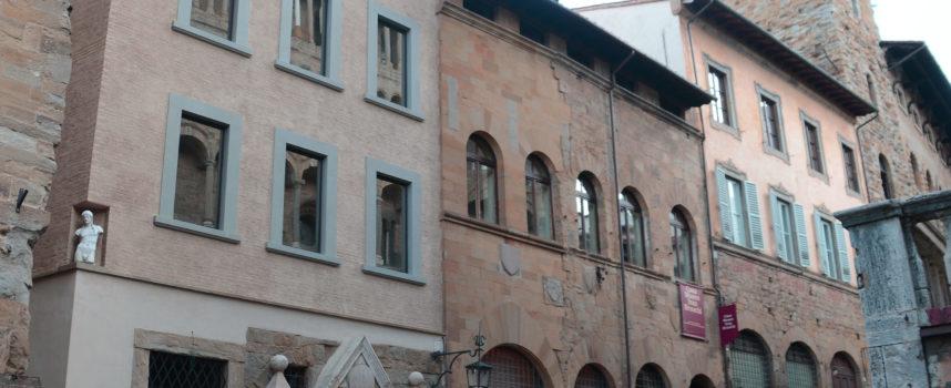 Iniziative a Casa Bruschi per la Giornata Internazionale dei Musei 2021