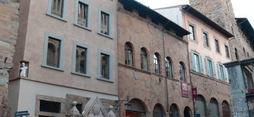 Riapre al pubblico la Casa Museo di Ivan Bruschi