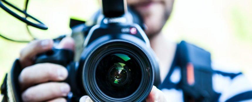 Travel Film School: corso gratuito per videomaker di viaggio