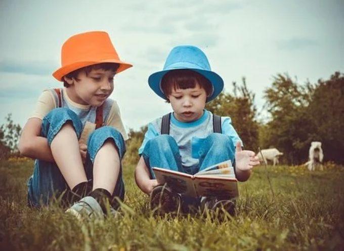 Comune di Arezzo: aperte le iscrizioni ai servizi estivi riservato ai bambini iscritti ai servizi comunali
