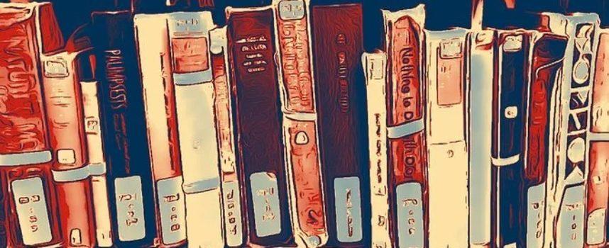 Comune di Arezzo: da mercoledì 3 giugno riapre la biblioteca comunale per prestiti e restituzioni