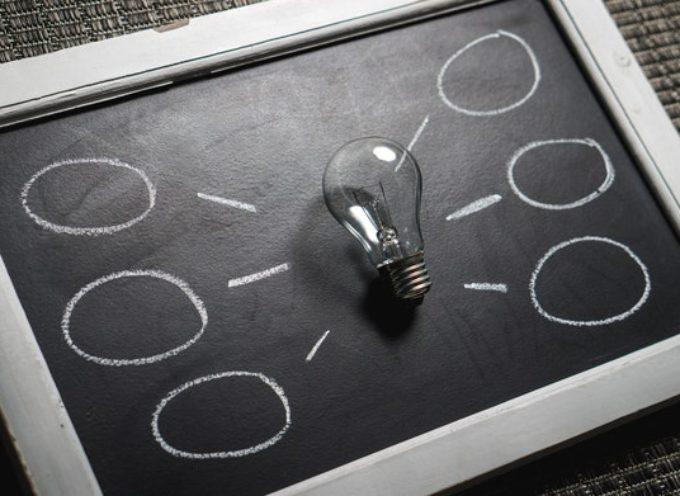 Visionary Days: Quale futuro. Giornata di brainstorming collettivo sulle politiche giovanili post emergenza