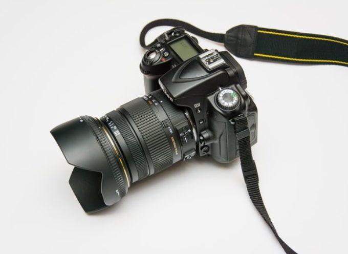Canon ricerca varie figure professionali per le proprie sedi nel Regno Unito, in Europa e nel mondo
