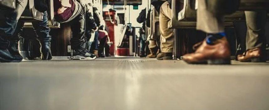 Comune di Arezzo: trasporto pubblico variazioni percorsi nel fine settimana