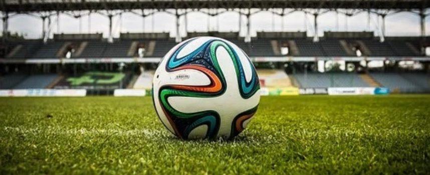 Borse di studio SuperNews per universitari: Europei di Calcio, sviluppa una campagna di comunicazione per sensibilizzare sul tema del razzismo