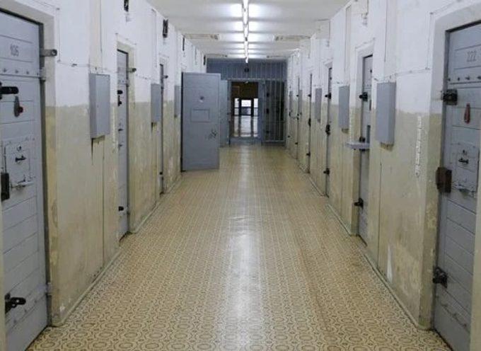 Concorso Ministero Giustizia: 45 posti per dirigenti di istituto penitenziario
