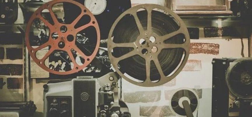 """""""Memorie d'Europa"""", il contest per giovani videomakers"""
