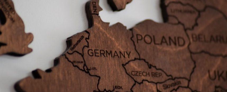 Tirocini retribuiti nelle istituzioni Europee: tre opportunità aperte