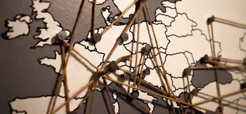 Giovanisì: borse di mobilità professionale in Europa