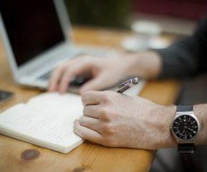 Seminario tecnico online e gratuito con TRIO per progettisti e formatori