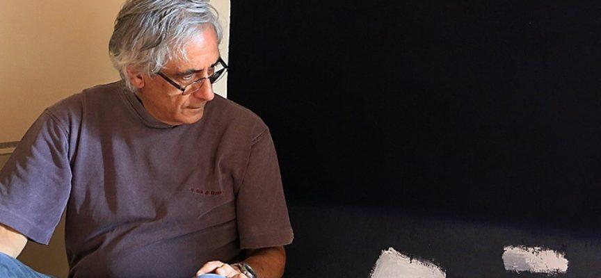 """""""Engravings"""" Dal 22 maggio mostra virtuale del pittore aretino Raffallo Lucci"""