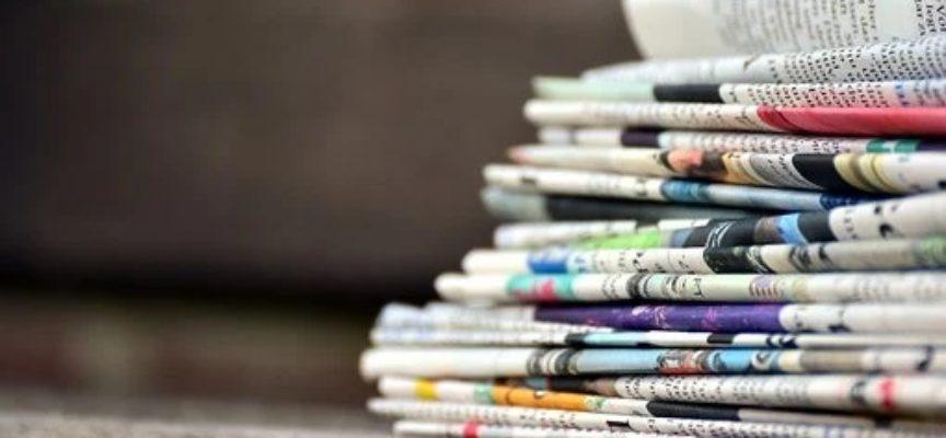 Addetto ufficio stampa e social journalism: corso online e ...