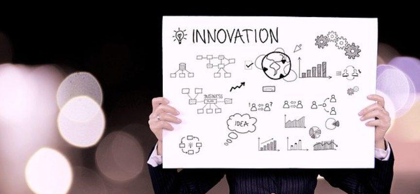 Progetti sperimentali di innovazione sociale: il Comune di Arezzo alla ricerca di partner