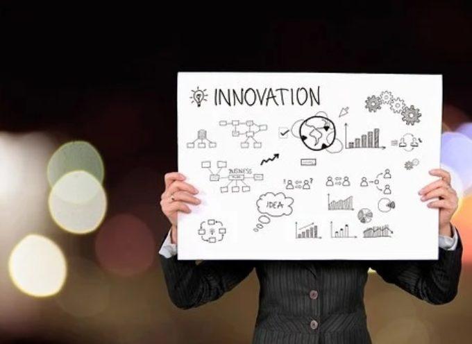 Europa: raccolta bandi per progetti innovativi