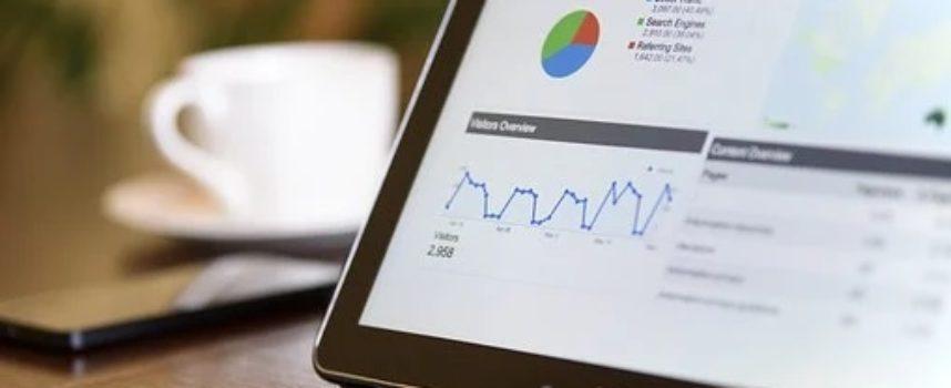 Borse di studio per laureati per Master online in Global Marketing, Comuncazione e Made in Italy