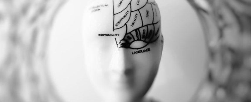 Concorso di arti visive People in Mind
