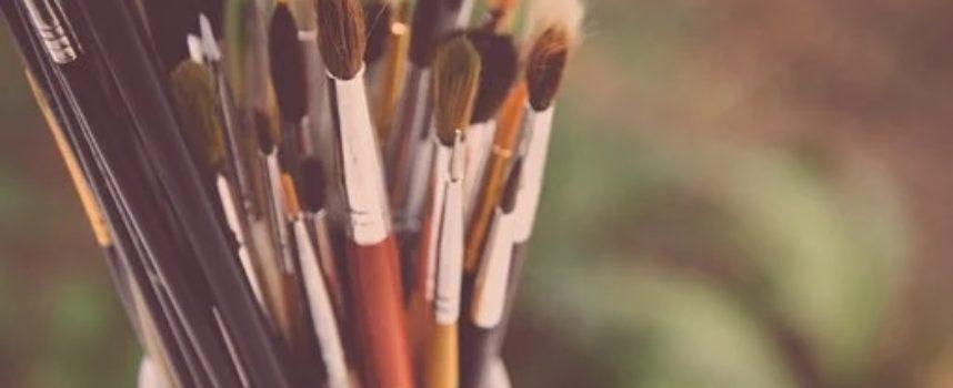 Premio Mestre Pittura aperto a tutti