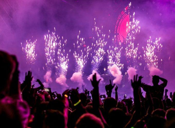Kilowatt Festival 2020: confermato la diciottesima edizione del festival