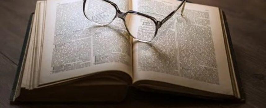 Giovanisì: assegni di ricerca per la cultura