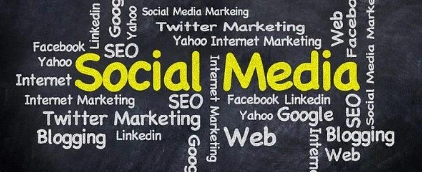 Cliclavoro: come fare il Social Media Manager
