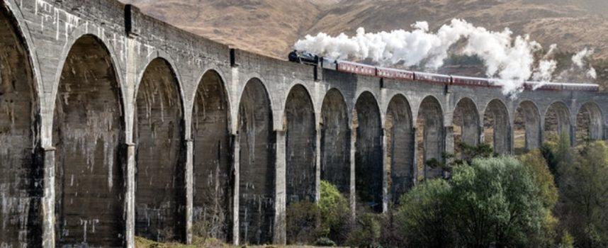 Tirocini retribuiti presso l'Agenzia Ferroviaria Europea in Francia