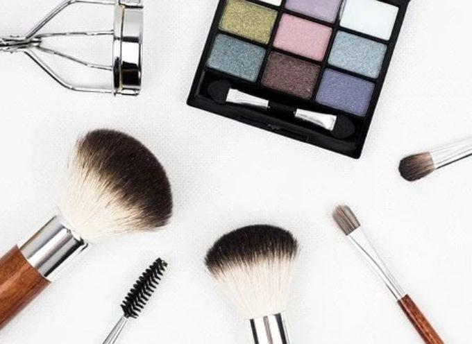 Sephora: ricerca addetti alle vendite anche ad Arezzo