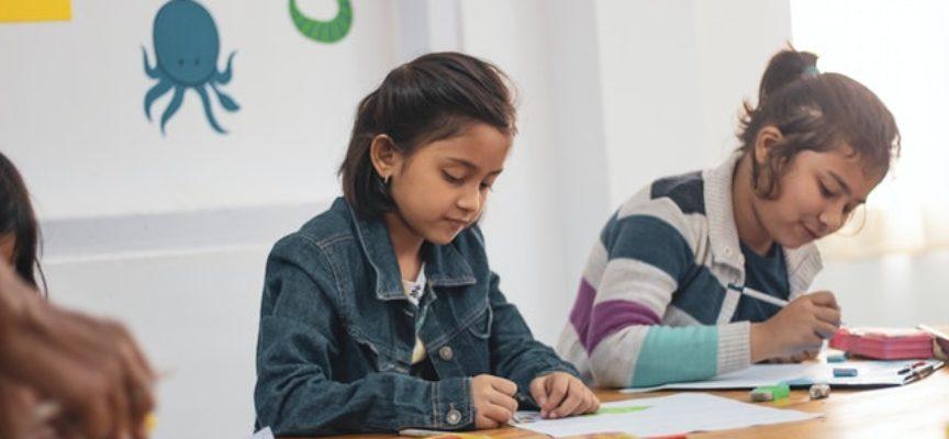 Comune di Arezzo – Pacchetto scuola 2020/2021: da lunedì 18 maggio al via le domande