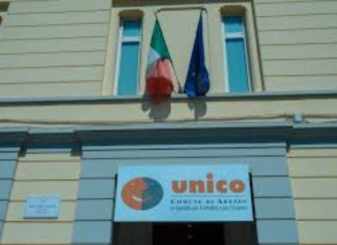 Sportello Unico: accesso solo per i servizi indifferibili e su appuntamento