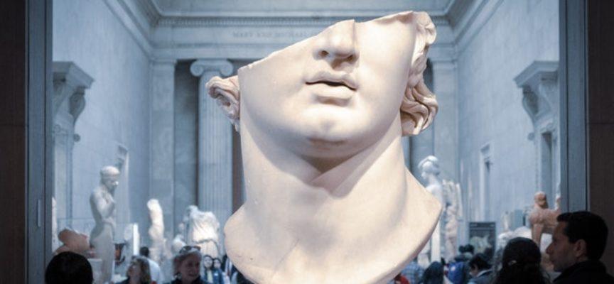 Creative Unite: la nuova piattaforma contro la crisi pensata per il settore culturale