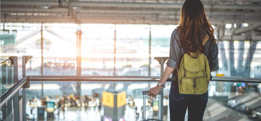 Bando Itaca: 1500 borse di studio per figli di dipendenti/pensionati pubblici per trascorrere un periodo di studio all'estero