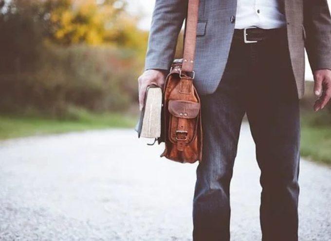 Giovanisì: bando per borse di studio e posti alloggio per dottorandi e specializzandi