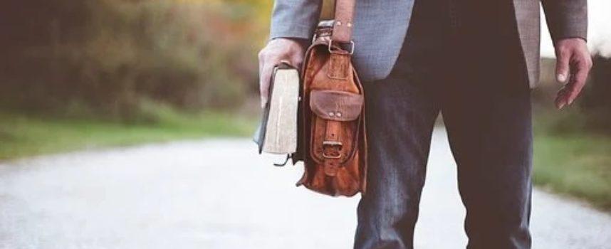 Giovanisì: borse di formazione professionale Mario Olla