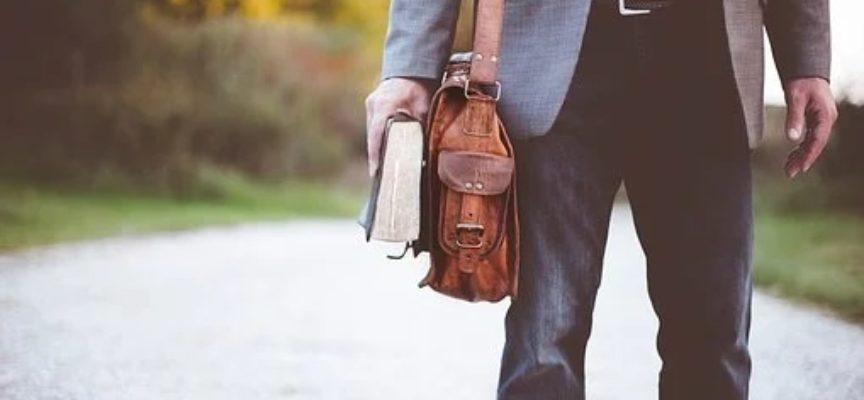 """20 borse di studio """"Mario Olla"""" per giovani toscani residenti all'estero"""