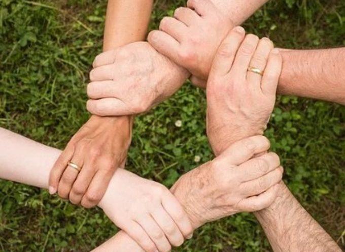 Civic Action: call nazionale per valorizzare le buone pratiche aperta a tutti