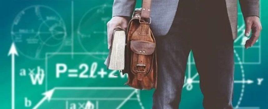 Giovanisì: bando per 95 borse di dottorato Pegaso rivolto a laureati under 34