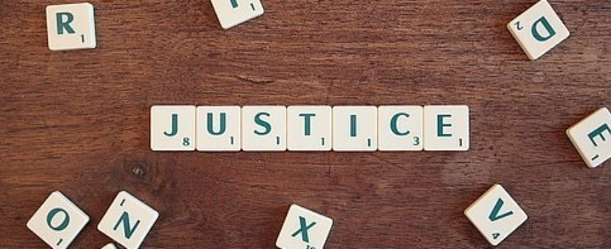 Ministero di Giustizia concorso per 95 Funzionari rivolto a laureati