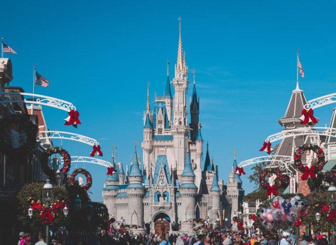 Cercasi italiani per lavoro presso ristoranti a tema a Walt Disney World (Orlando)