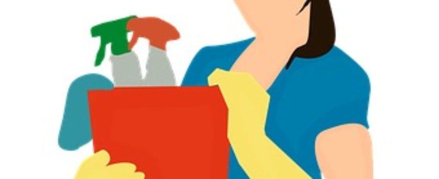 bando Domina per 5 premi per tesi di laurea sullo sviluppo della disciplina del lavoro domestico e cura alla persona
