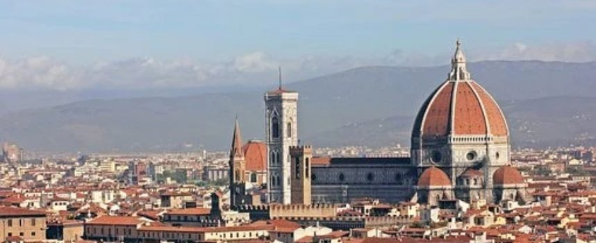 Università di Firenze: aperte dal 23 luglio le iscrizioni per i corsi ad accesso libero