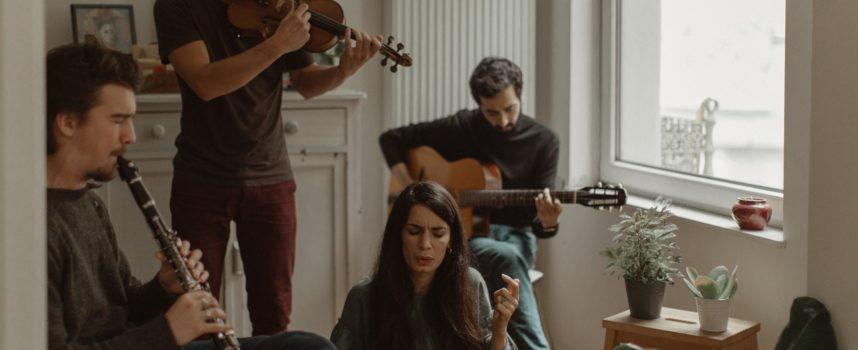 Valdarno Jazz Summer 2020: tutto sulle date e gli artisti della nuova edizione del festival Valdarnese