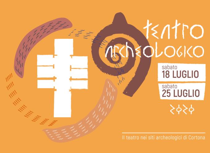 Teatro Archeologico: Edizione 2020